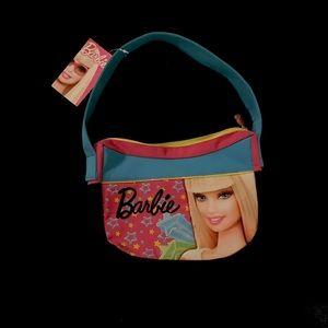 Barbie Shoulder Bag | Barbie